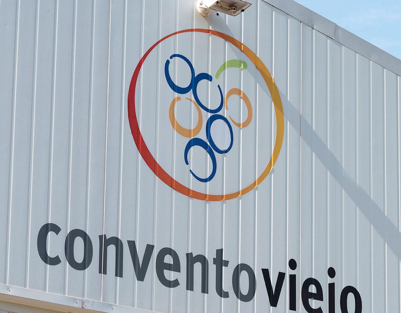 locacion-conventoviejo-1280x1000